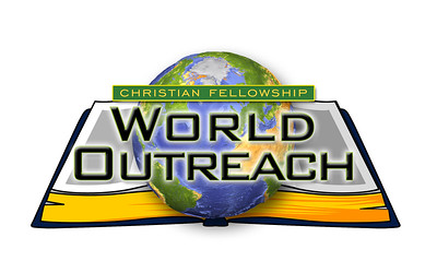 world outreach 2