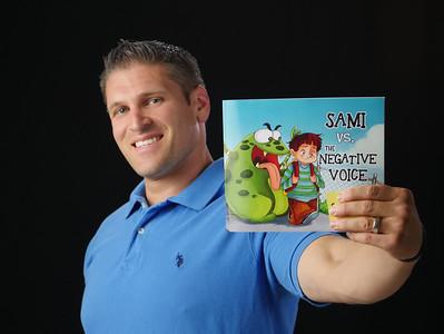Sami n book 670
