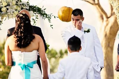 Jimenez Macias Wedding-546