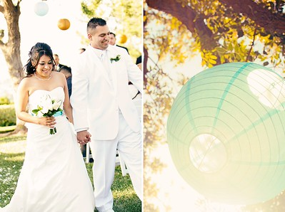 Jimenez Macias Wedding-470