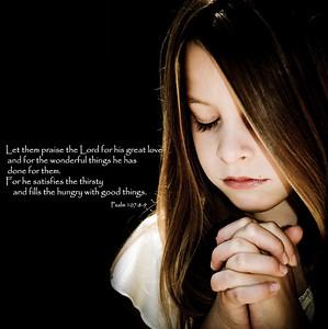 Thanksgiving_Psalm_107_8-9+sm1