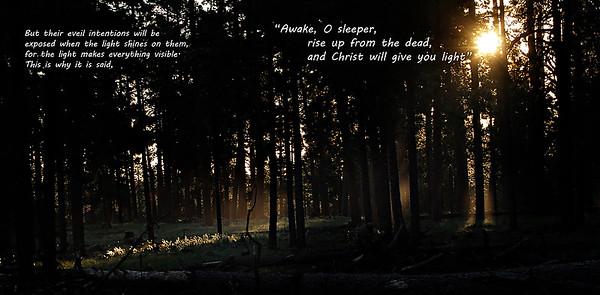 IMG_0673-God's Light