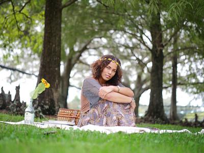 Allen_GX8_Portrait_Jasmine blanket 1220122