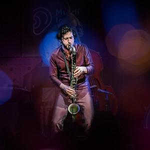 jazz-30