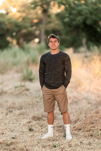 Gage-Senior Photography-16