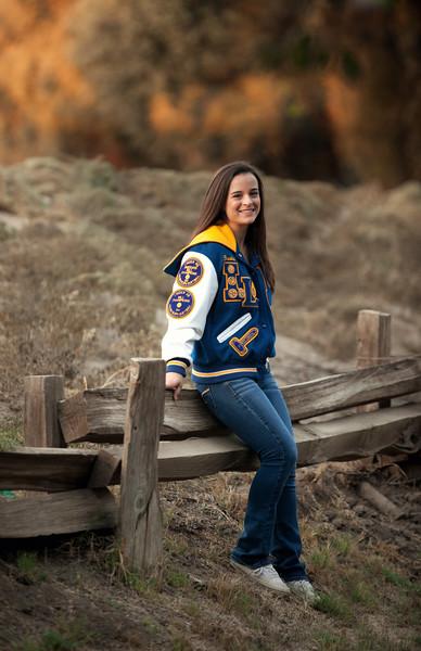 Brooke Dondero-23