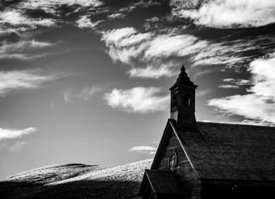 Allen_G7_Travel_Bodie Church