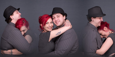 Allen_G9_Portrait_SF Couple