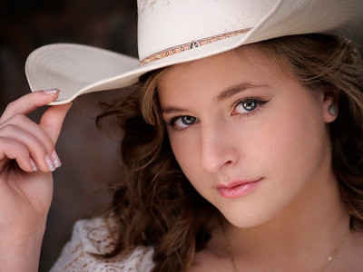 Allen_G9_Portrait_Rilee Hat Flawless
