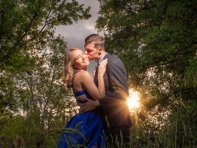 Allen_G9_Portrait_Gabby Prom burst