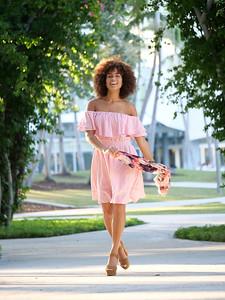 Allen_G9_Portrait_Jasmine pink walk