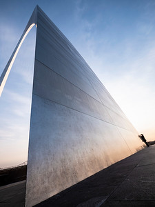 Allen_G9_Travel_Gateway Arch Joey