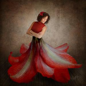 Allen_GH5_Portrait_Jasmine Flower