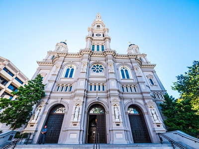 Allen_GH5_Travel_Cathedral