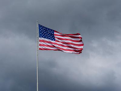 P1034633 Flag