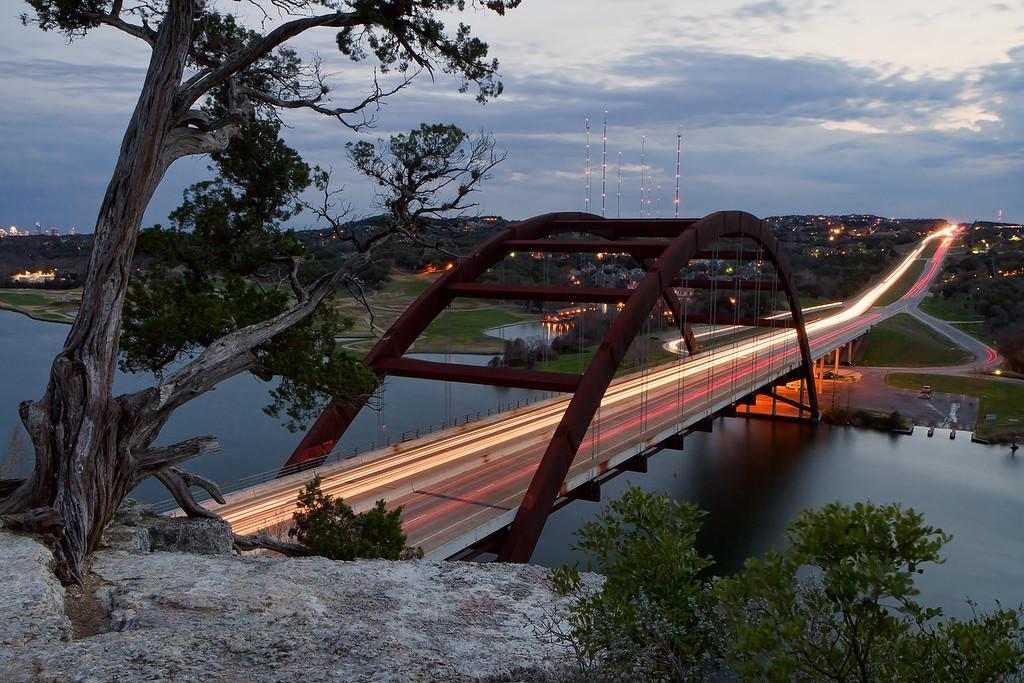 IMAGE: http://alfredomora.smugmug.com/Landscapes/General-Landscapes/i-sHV5Fp7/0/XL/20120204-Austin-Loop-360-XL.jpg