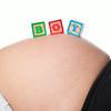 Cottage Grove Maternity Photographer