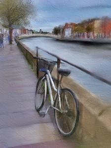 Dublin Bike A