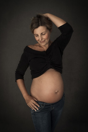 Cathy Maternity-333-Edit