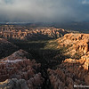 Bryce Point Storm II