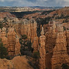 Fairyland Canyon II