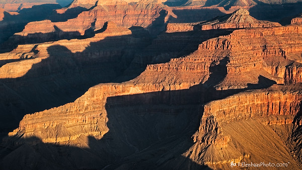 Pleated Canyon