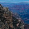 Mather Point Sunrise III