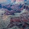 Canyon Palette