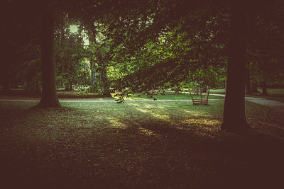 strom-3