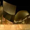 Walt Disney Concert Hall II