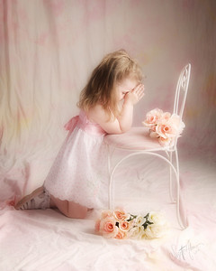 154-Isabelle pray 8x10
