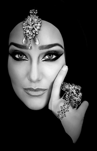 Yasmin Kanar