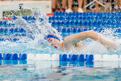 2017_Woodlands-Invite_Swim-Meet-258