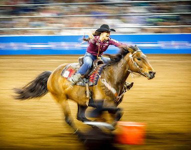 2018_Rodeo-Garth-210-Edit