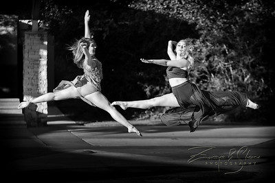 2017_Lonestar-College_Dancers-115-Edit