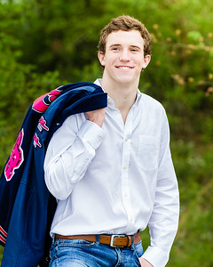 SCREEN_2018_Zach-Hansen_SENIOR-049-Edit-2