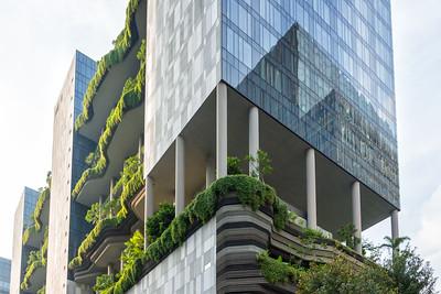 2018_Singapore-634-Edit