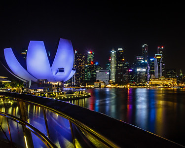 2018_Singapore-2348-Edit