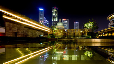 2018_Singapore-747-Edit