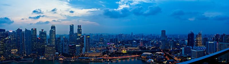 2018_Singapore-2261 Pano copy