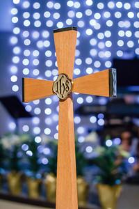 Altar_2018_SOJOY_Easter-Services-014