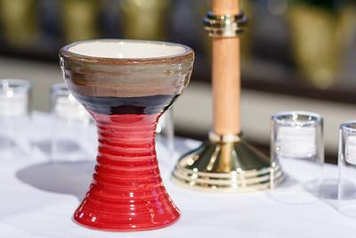 Altar_2018_SOJOY_Easter-Services-286