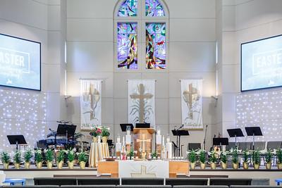 Sanctuary_2018_SOJOY_Easter-Services-559-Edit