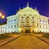 Olomouc Klasterni Hradisko