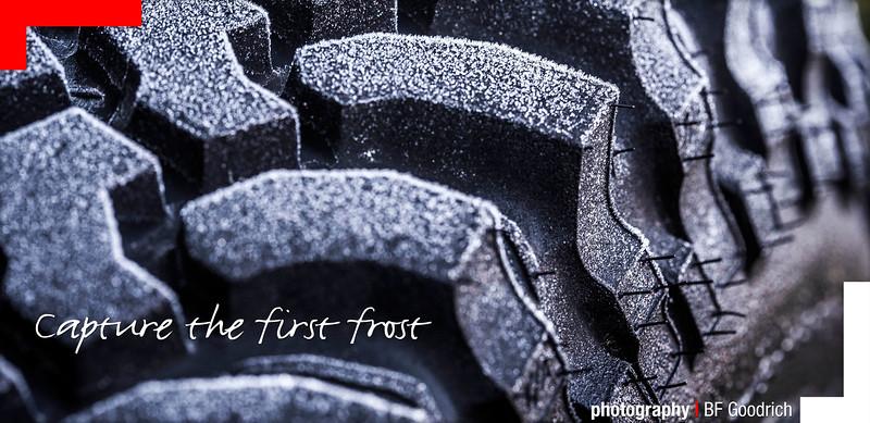 BF-Goodrich-First-Frost