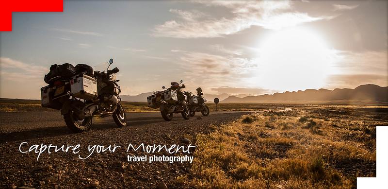 marocco travel