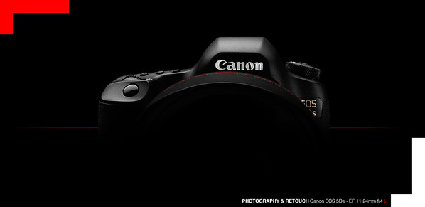 5Ds-photography