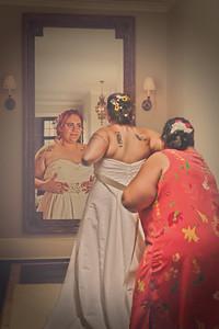 Wedding Bells are Ringing