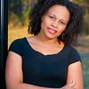 Cottage Grove Portrait Photographer