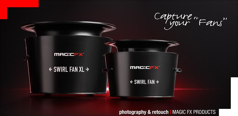 MAGIC-FX-FANS